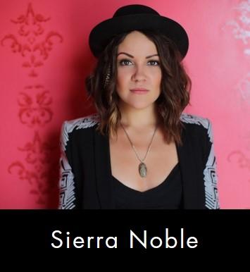 Sierra Noble.jpg