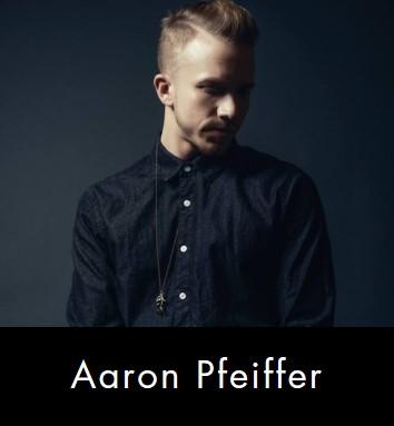 Aaron Pfeiffer.jpg