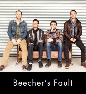 Beecher's Fault.jpg