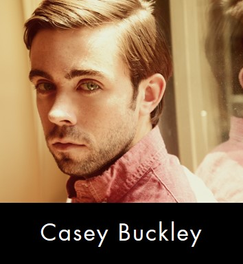 Casey Buckley.jpg