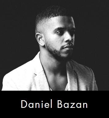 Daniel .jpg
