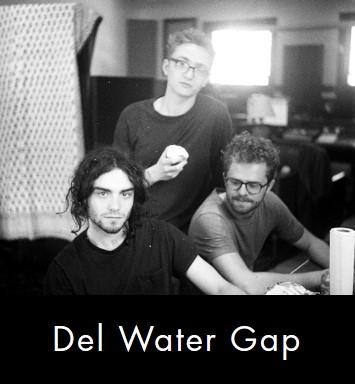 Del Water Gap.jpg