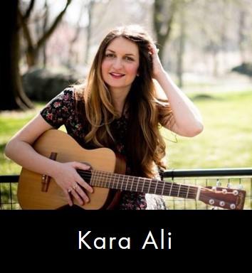 Kara Ali.jpg