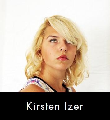 Kirsten Izer.jpg