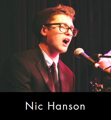 Nic Hanson.jpg