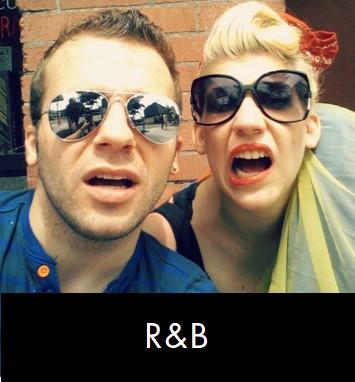 R&B.jpg