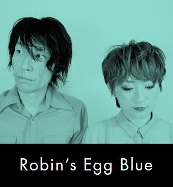 Robin's Egg Blue.jpg