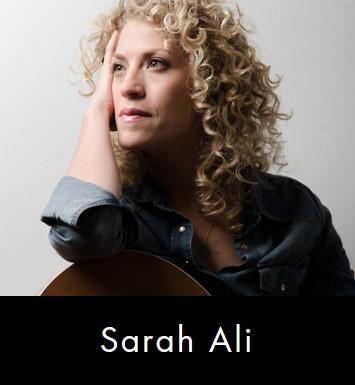 Sarah Ali.jpg