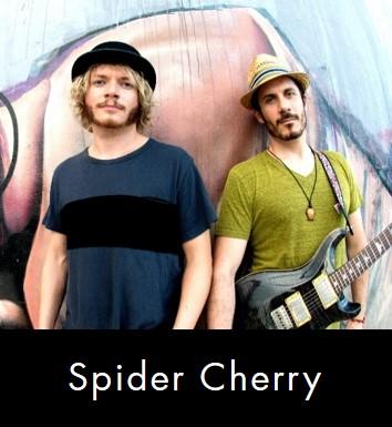 Spider Cherry.jpg
