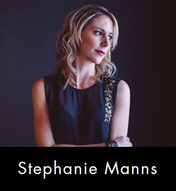 Stephanie Manns.jpg