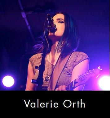 Valerie Orth.jpg