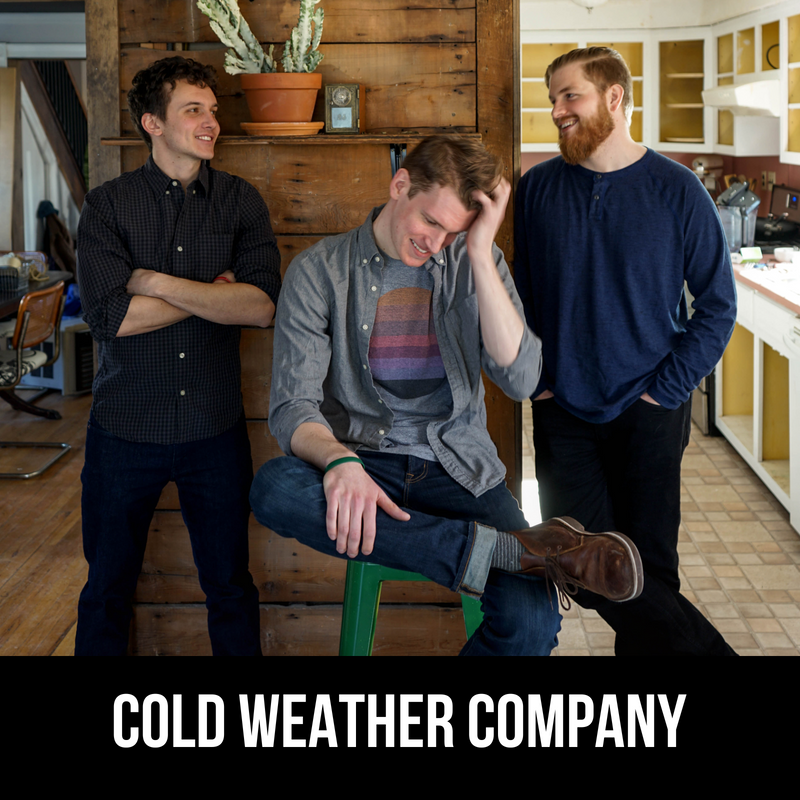 Cold Weather Company (square).png