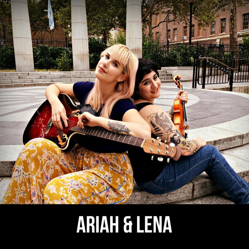 Ariah & Lena (square).png