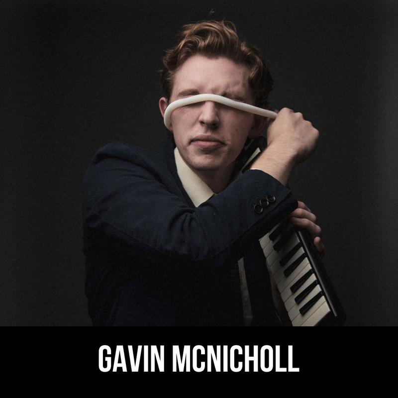 Gavin Mcnicholl (square).png
