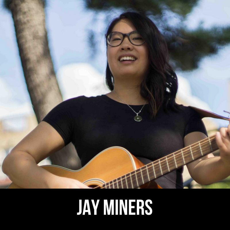 Jay Miners (square).png