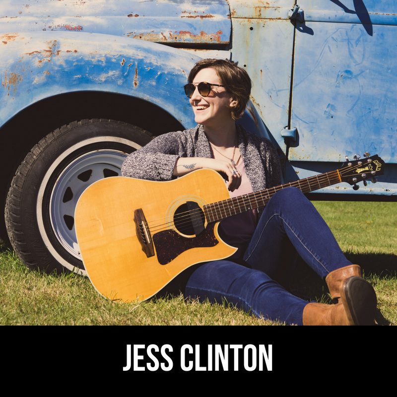 Jess Clinton (square).png