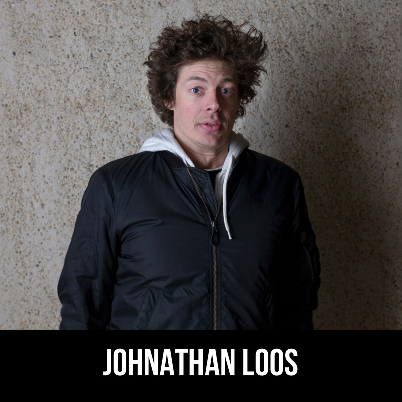 Johnathan Loos (square).png