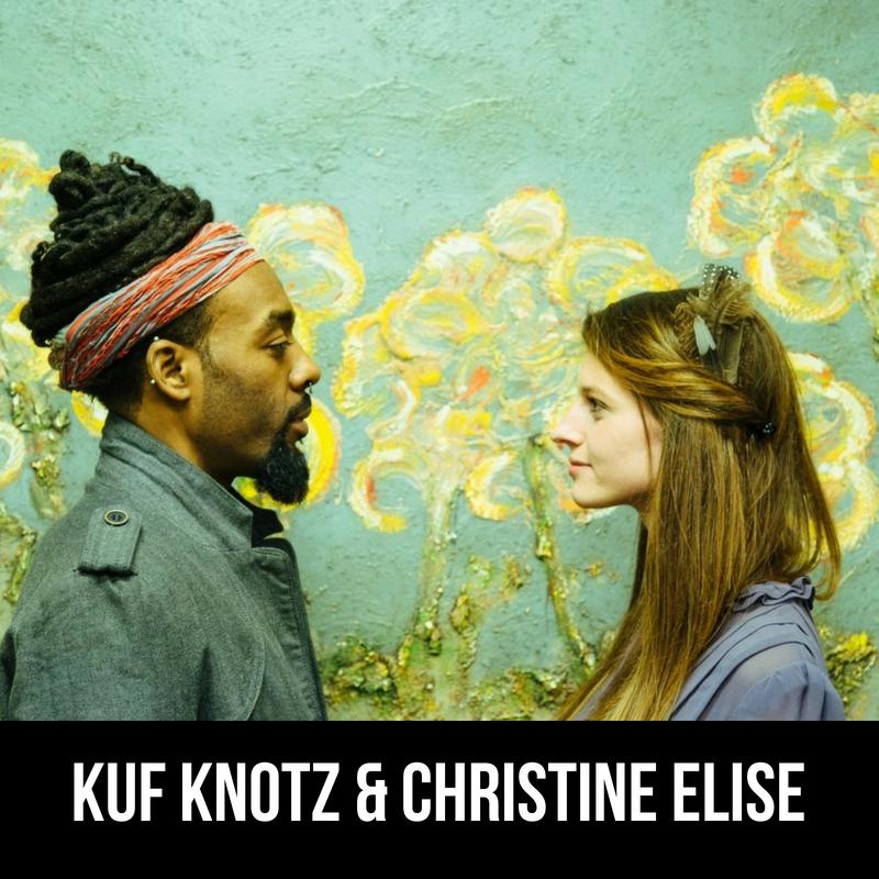 Kuf Knotz & Christine Elise (square).png