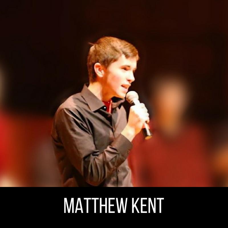 Matthew Kent (square).png