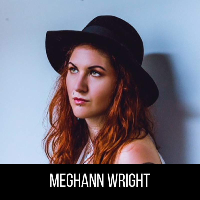 Meghann Wright (square).png