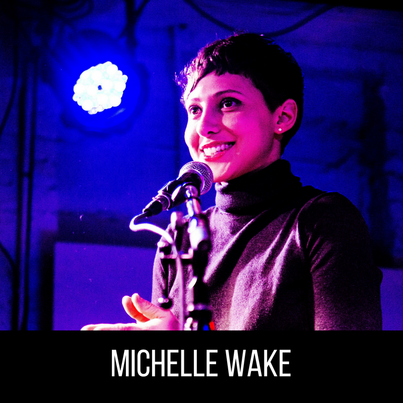 Michelle Wake (square).png