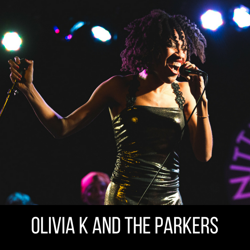 Olivia K and the Parkers (square).png