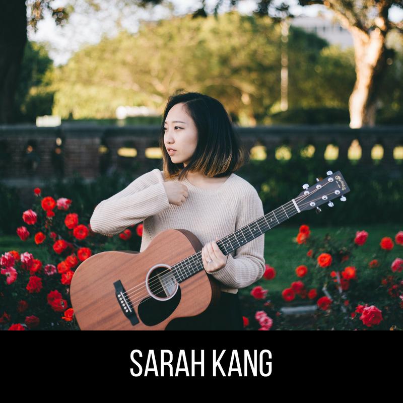 Sarah Kang (square).png