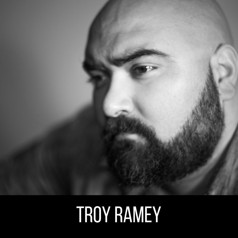 Troy Ramey (square).png