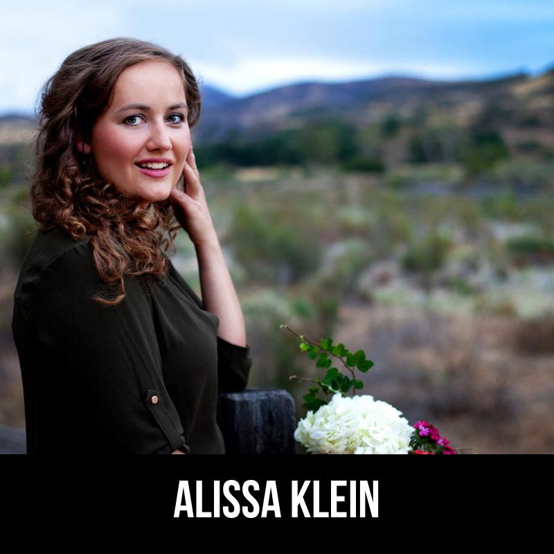 Alissa Klein.png