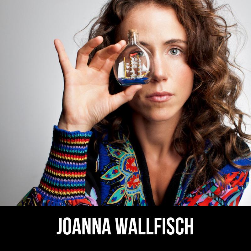 Joanna Wallfisch.png