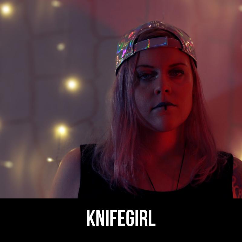 KnifeGirl.png