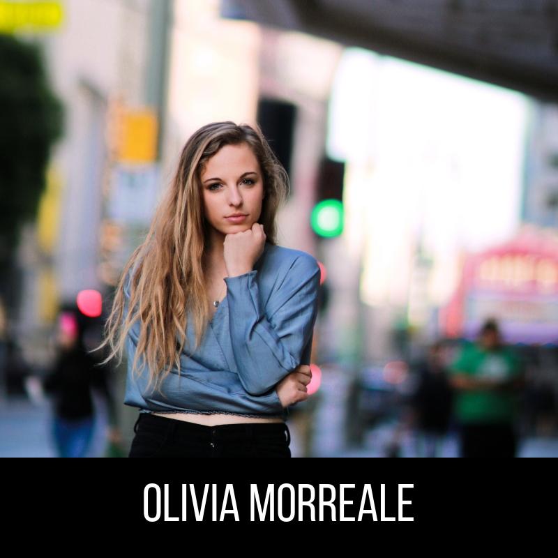 Olivia Morreale.jpg
