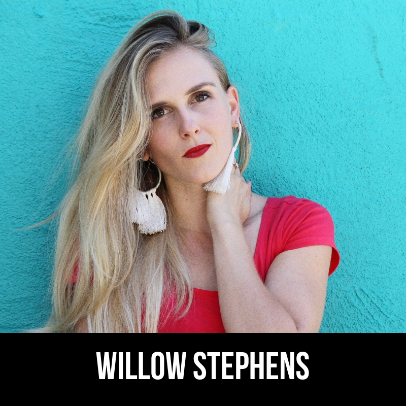 Willow Stephens.jpg
