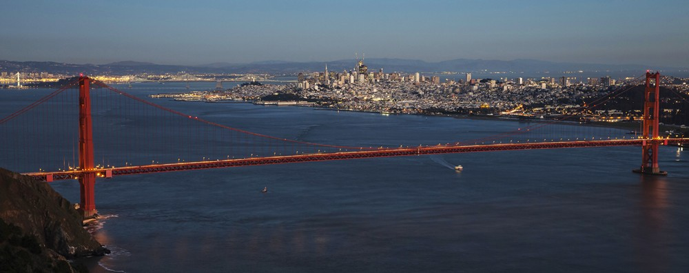 San+Francisco+Golden+Gate+Bridge.jpg