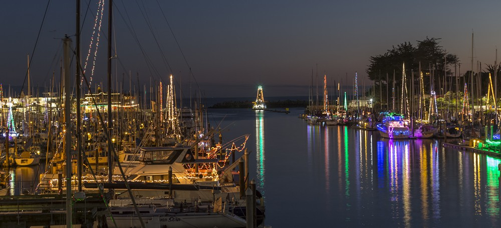 Harbor+at+Night.jpg