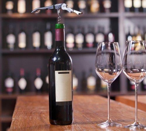 Wine School_Webpage Graphic_SC.jpg