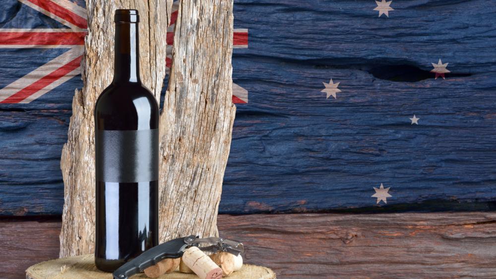 Australian Wine School_Webgraphic.png