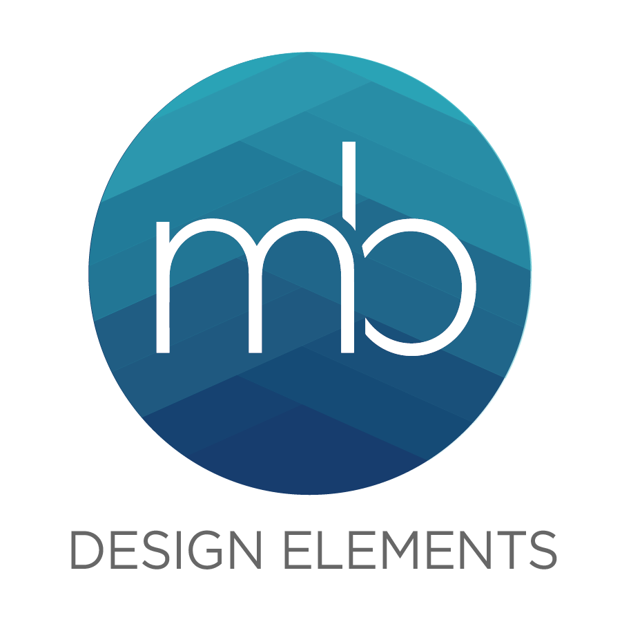 MB Design Elements