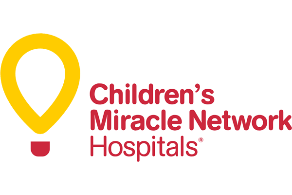 childrens-miracle-network-hospitals-logo-vector.png