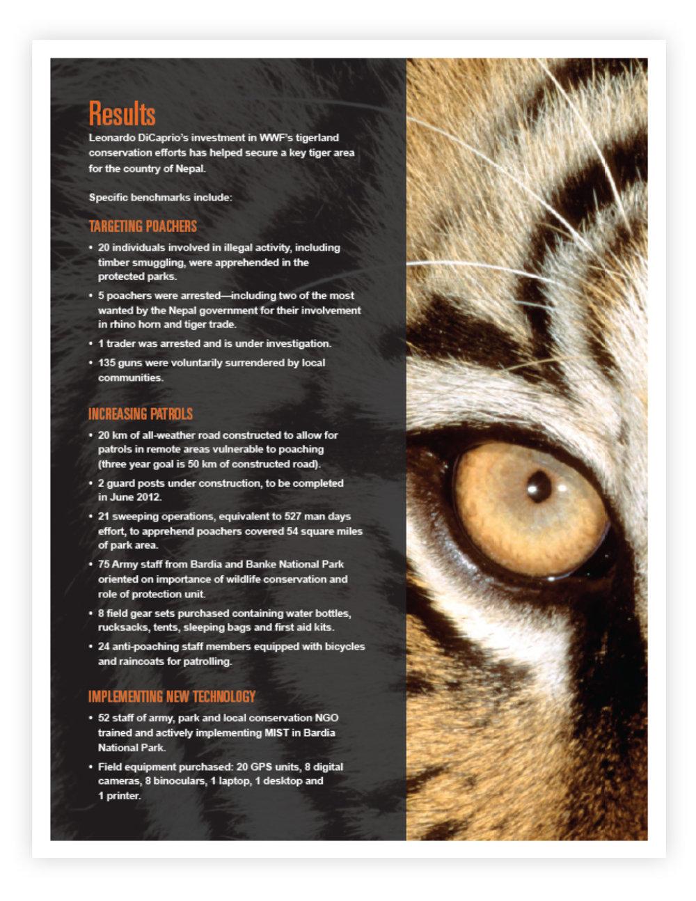 WWF_Stewardship_6.jpg