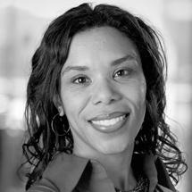 <h3>DR. NICOLE BATES</h3><h5>Program Advocacy and Communications</h5><i>Bill & Melinda Gates Foundation</i>