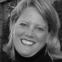 <h3>NANCY CURBY</h3><h5>Senior Vice President of Corporate Partnerships and Operations</h5><i>Feeding America</i>