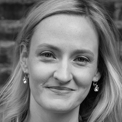 <h3>ASHA CURRAN</h3><h5>Chief Innovation Officer and Director of the Belfer Center for Innovation & Social Impact</h5><i>92nd Street Y</i>