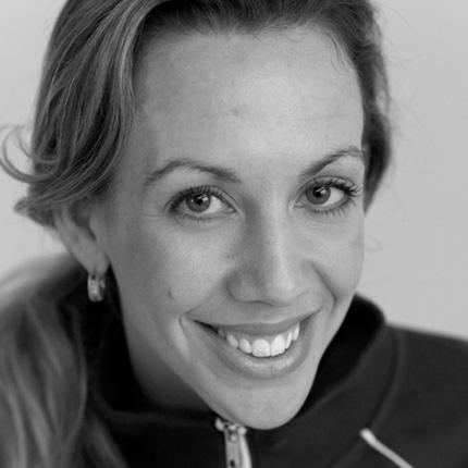 <h3>ELIZABETH GORE</h3><h5>Resident Entrepreneur, Global Partnerships</h5><i>United Nations Foundation</i>
