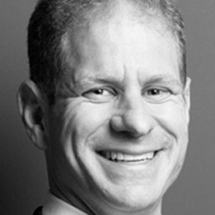 <h3>MICHAEL HABERMAN</h3><h5>Managing Director, Head of Global Philanthropy, Northeast Region</h5><i>JPMorgan Chase Foundation</i>