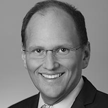 <h3>KEVIN L. HAGAN</h3><h5>Chief Executive Officer</h5><i>American Diabetes Association</i>