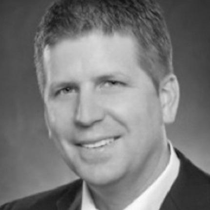 <h3>HENRY JORDAN</h3><h5>Senior Divisional Vice President</h5><i>Walmart</i>