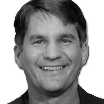 <h3>JOHN EGAN</h3><h5>Director of Sales Capabilities</h5><i>Coca-Cola</i>