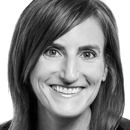 <h3>AMANDA LEPOF</h3><h5>Executive Director, Corporate Programs</h5><i>American Red Cross</i>
