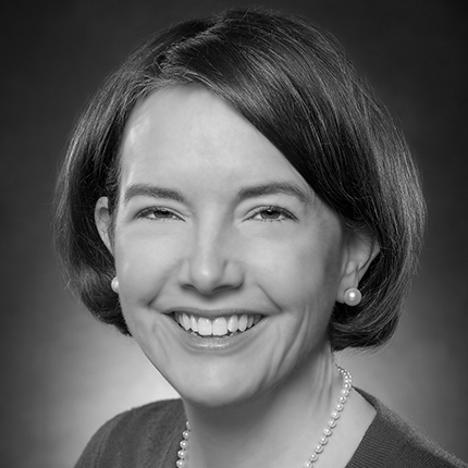 <h3>KATHLEEN MCLAUGHLIN</h3><h5>Senior Vice President and Chief Sustainability Officer, Wal-Mart Stores, Inc. & President</h5><i>Walmart Foundation</i>
